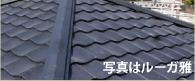3391464afd369e342c08ab1ef1ec757e