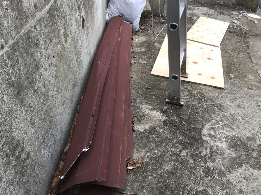 西宮市×屋根修繕 ! 職人の点検で最適な屋根修繕法をご提案