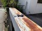 神戸市垂水区シャッターbox