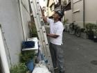 街の屋根やさん 松本