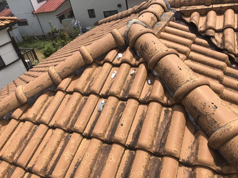 神戸市西区で雨漏り修理業者なら「街の屋根やさん神戸店」
